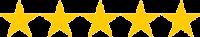 Five Star insurance reviews