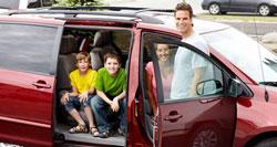 iShield Insurance Brokers