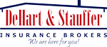 DeHart & Stauffer Insurance Brokers